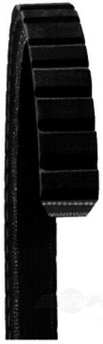 11A1220 Accessory Drive Belt-VIN W Dayco 15480