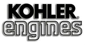 Genuine OEM Kohler O RING part# KOH 41 153 02-S