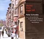 Stories From Sugar Hill von Peter Schwebs (2010)