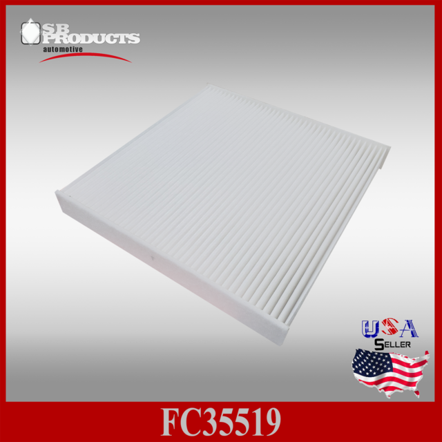 Auto1tech Engine And Cabin Air Filter Combo 2017 Honda