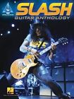 Slash - Guitar Anthology by Slash (Paperback / softback, 2014)
