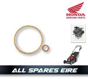 Genuine Honda 16010-883-015 Carburetor Gasket Set For GC160 GC190 GCV160 GCV190