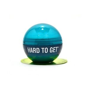 TIGI-Bed-Head-HARD-TO-GET-42-gr