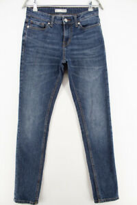MADE BY US. WORN BY YOU Women Skinny Jeans Size W28 L32