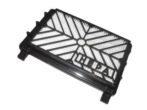 Hepa Filter Hepafilter für Philips HR8568 HR8568//02-19 HR 8568 801