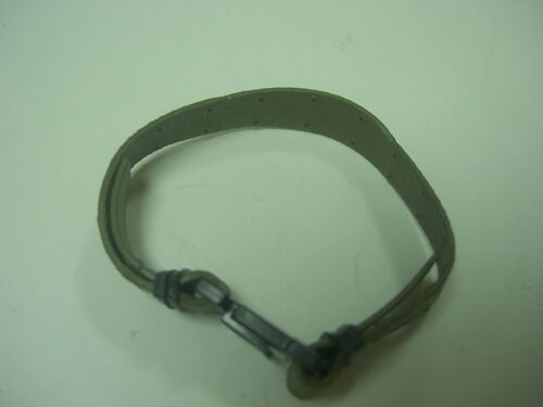 """Dragon 1//6 Modern US Army Soldier OD Web Belt Toys BHD for 12/"""" figure use"""