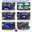 59cm-NISMO-nissan-skyline-silvia-180sx-350Z-car-windscreen-panel-decal-sticker thumbnail 6