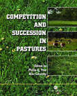 Competition and Succession in P by CABI Publishing (Hardback, 2001)