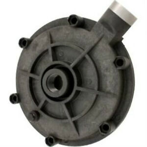 Polaris pb4 60 swimming pool cleaner booster pump for Polaris booster pump motor replacement