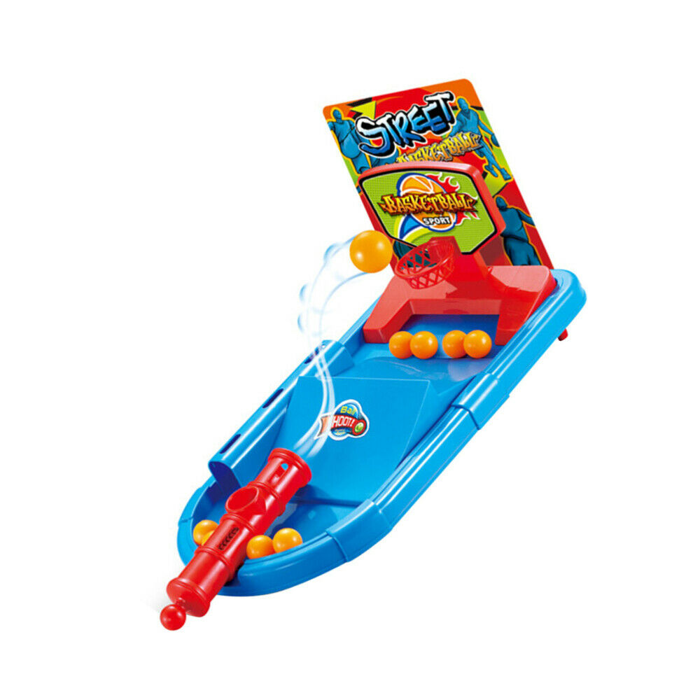 1Pc Funny Delicate Parent-kid Interactive Toy Kids Educational Plaything