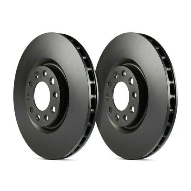 Rotors Ceramic Pads F OE Replacement 2011 Fit Dodge Nitro See Desc.