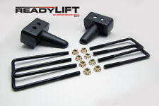 """ReadyLIFT 66-2053 3.0"""" Rear Block Kit for Ford F150 4wd"""