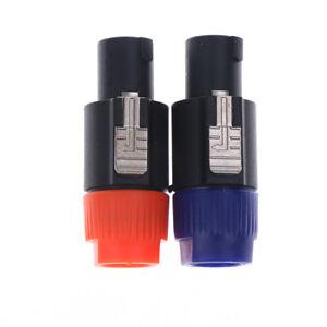 1pc-speakon-connectors-nl4fx-4-pole-plug-male-speaker-audio-wire-connector-MO