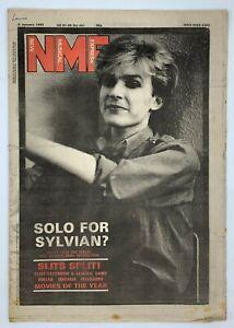 NME-2-January-1982-David-Sylvian-Dr-Feelgood