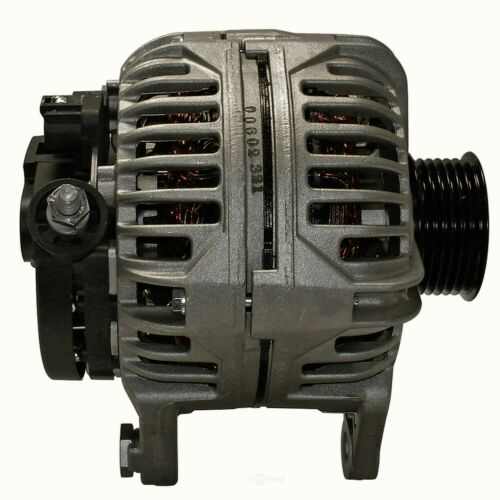 Alternator ACDelco Pro 334-1407 Reman fits 01-04 Jeep Grand Cherokee 4.0L-L6