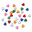 Trimits Stick On Embellishments Gems Card Making Scrapbooking Card Making