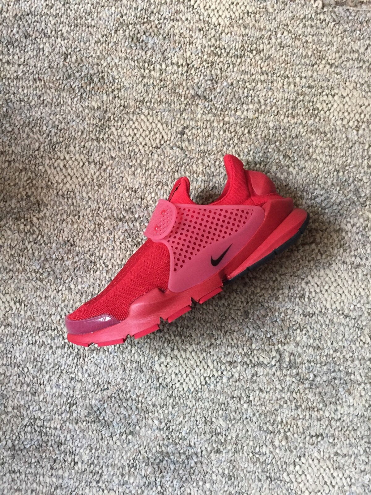 Nike Sock Dart SP Independence Day Pack Varsity Red US Size 10