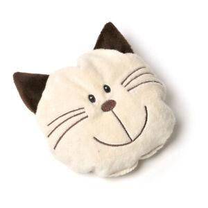 Bavarian-Catnip-Mini-Willy-Cat-Embroidered-Kitty-Play-Sack