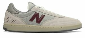 New Balance Men's Numeric 440 Shoes