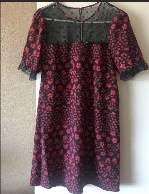 BCBGeneration Dress, NWT, Size S