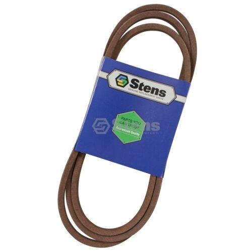 265-201 Stens OEM Replacement Belt MTD 954-04060C NHC 230-1901 Oregon 75-813