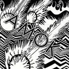 Amok von Atoms For Peace (2013)