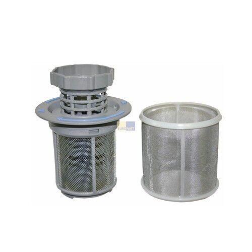 Passoire feinsieb schmutzsieb gechirrspüler 427903 BSH Bosch siemens 481248058111