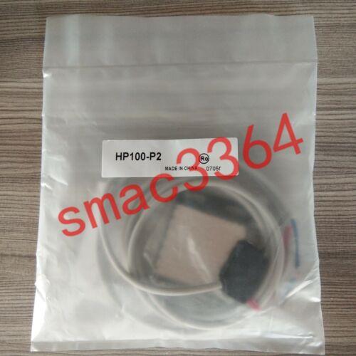1PC Neu AZBIL Switch HP100-P2 PNP 5m