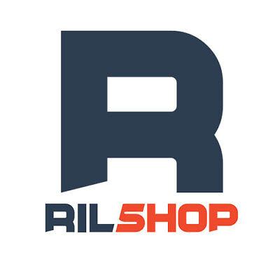 RILSHOPCOM