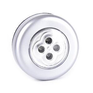 1pc-wheels-shaped-4-led-night-light-lamp-battery-powered-press-stick-lamp-JD