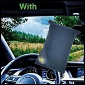 CAR-SILICA-DEHUMIDIFYING-BAG-REUSABLE-MOISTURE-DAMP-ABSORB-DEHUMIDIFIER-POLAR