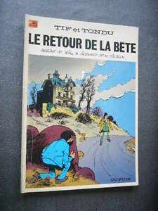 TIF-ET-TONDU-EO-Souple-LE-RETOUR-DE-LA-BETE