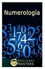 Numerologia by Adolfo Perez Agusti (Paperback / softback, 2013)