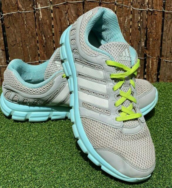 Men's Adidas Breeze 101 running shoes. Men's size 9