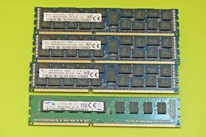 Hynix-16gb-x3-ddr3-1866mhz-pc3-14900r-ECC-Server-Memory-hmt42gr7afr4c-2gb-12800e
