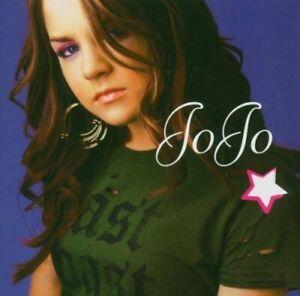 Jojo-CD-Same-2004