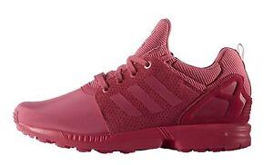 adidas-Schuhe-S78953-ZX-FLUX-NPS-UPDT-LUSPNK-LUSPNK-FTWWHT-pink-turnschuhe-neu