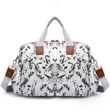 c84f05a14a54 item 7 Ladies Fashion Designer PU Leather Handbag Tote Shoulder Gray Bag  Women -Ladies Fashion Designer PU Leather Handbag Tote Shoulder Gray Bag  Women