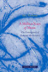 A Million Years of Music: The Emergence of Human Modernity by Gary Tomlinson (Hardback, 2015)