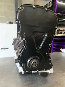 Ford-Transit-2-2-TDCI-Reconditioned-Engine-Euro-5-2012-2016-FWD-Mk7-amp-Mk8