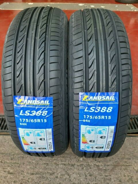cheap car tyres online free delivery