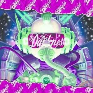 Darkness-Die-Last-Of-Our-Kind-Neue-CD