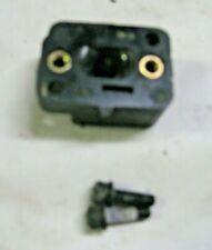 Echo  SRM210  Intake Insulator Part Number P021015350