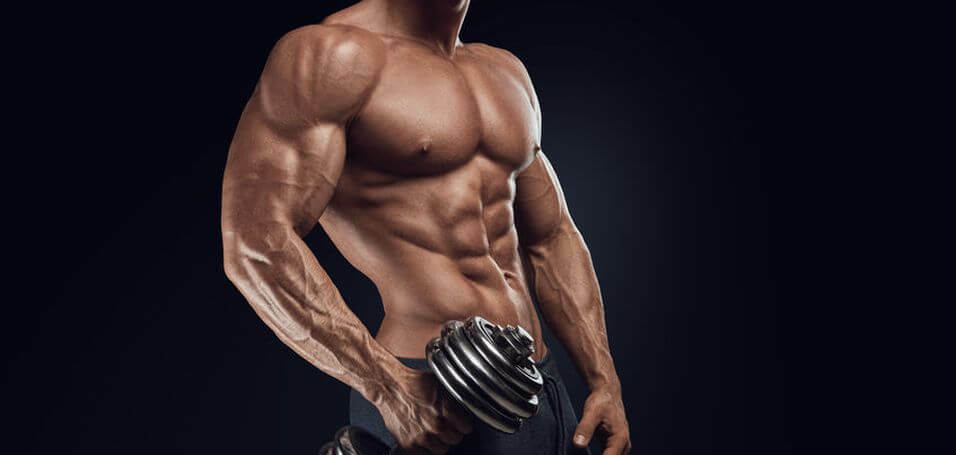 Metabolism l-glutamine energy booster - GLUTAMINE POWDER 5000MG 3B - l-glutamine Metabolism pure e1dbe4