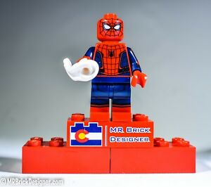 LEGO-SUPER-HEROES-MARVEL-MINIFIGURE-SPIDER-MAN-SPIDERMAN-HOMECOMING-76083