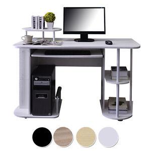 SixBros-Scrivania-Porta-PC-Tavolo-Ufficio-Diversi-Colori-S-104