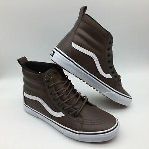 Vans Men/Women's Shoes \