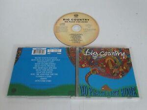Big-Country-No-Place-like-Home-Vertigo-510-230-2-CD