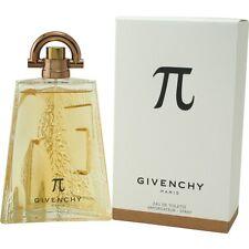 Pi by Givenchy EDT Spray 3.3 oz