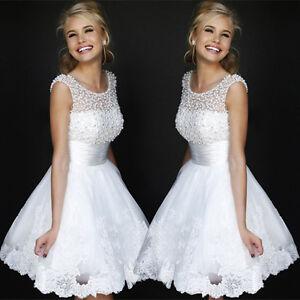 Hochzeitskleid-Brautkleid-Kleid-Braut-Cocktailkleid-Abendkleid-sofort-li-BC282